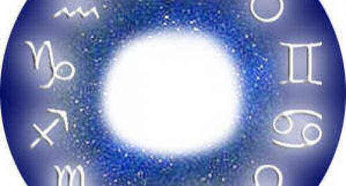 Oroscopo Settimanale (27/07/15-02/08/15)